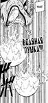 Naruto Vol15 Ch135 176