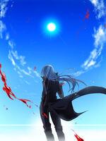 Rimuru.Tempest21