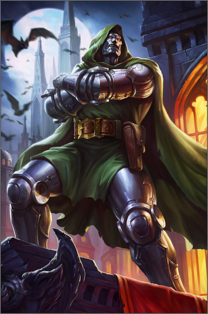 Doctor-Doom-Marvel-фэндомы-2752101.png