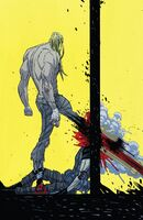 Luther Strode (16)