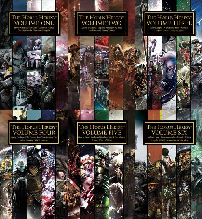 Warhammer-40000-wh-песочница-фэндомы-horus-heresy-2180236.jpg