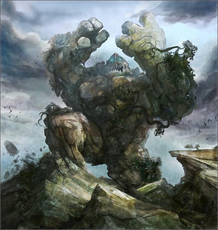 Elemental earth 1.png