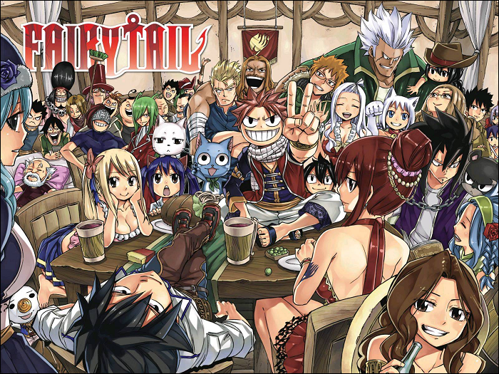 Fairy Tail-main.png