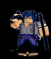SasukeChamp.png