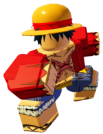 Luffy-0.png