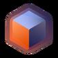 BlockZoneIcon.png