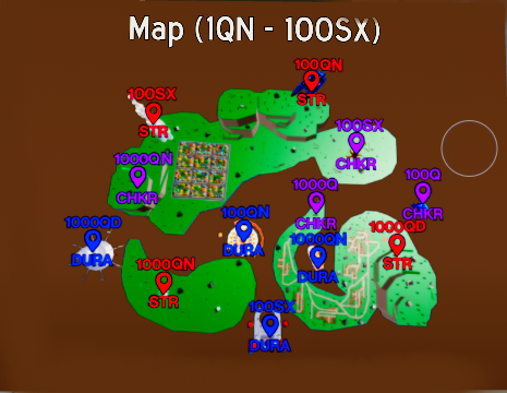 Dimension 3 map.png