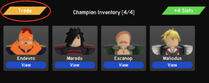 Champion-Trading-1.jpg