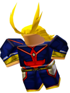 AllMight.png