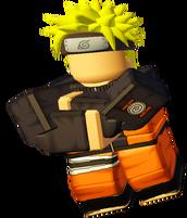 Naruto-0.png