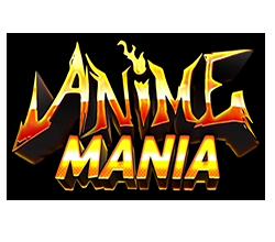 Anime Mania Wiki