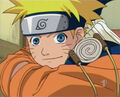 280px-Naruto Uzumaki.jpg