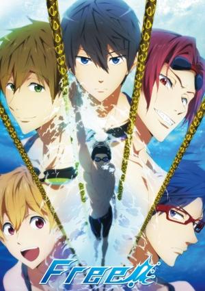 Plik:Free anime.png