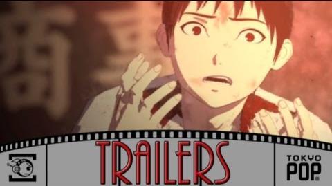 'Ajin_Demi-Human'_Anime_Film_Trilogy_(亜人)_-_Official_Teaser_Trailer