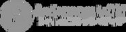 Wiki-wordmark-white