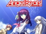 Angel Beats! (TV)