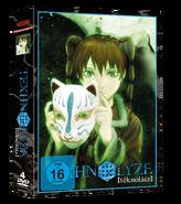 Texhnolyze dvd cover 3d