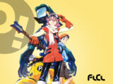 FLCL - Furi Kuri