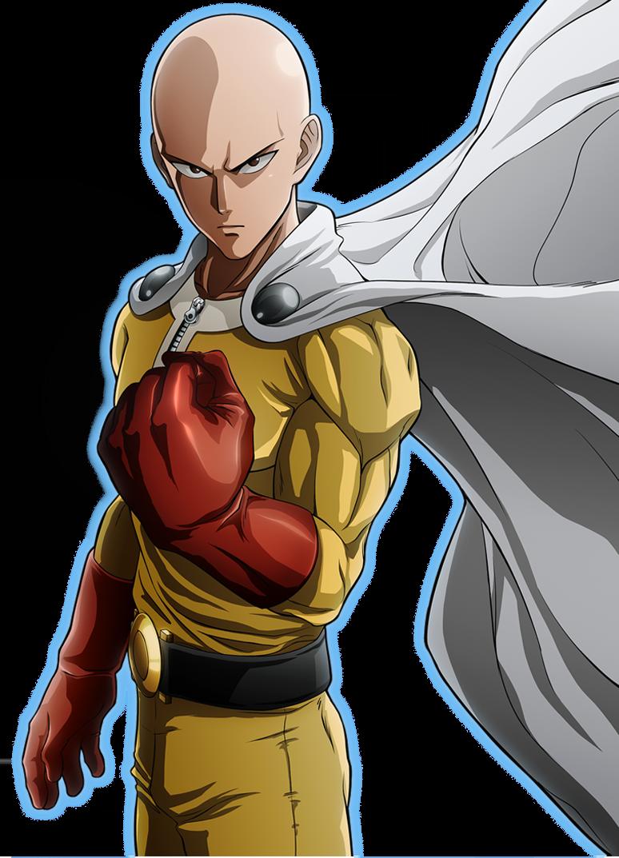 Saitama Training Manga - Saitama | ANIME Wiki | Fandom