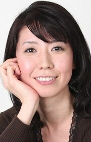 Plik:Kotono Mitsuishi.jpg