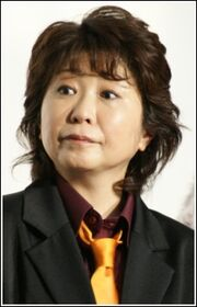 Plik:Mayumi Tanaka.jpg