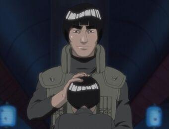 Sensei And Student The Bond Of The Shinobi Anime And Manga Universe Wiki Fandom
