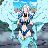 Satan Soul Halphas Anime And Manga Universe Wiki Fandom Become a supporter today and help make this dream a reality! satan soul halphas anime and manga