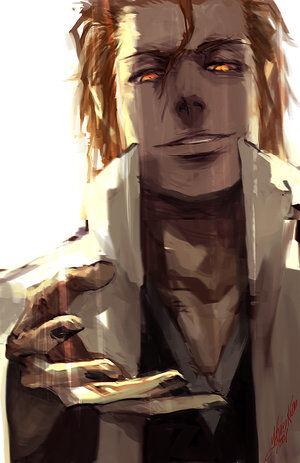 Another aizen by tobiee.jpg