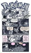 Pokemonreverse