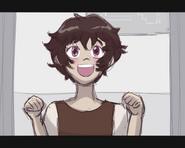 Chapter 4- Hotaru