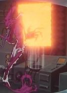 Amon Minosaur