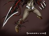 Prototype (anime)