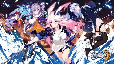 Characters Image.jpg
