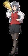 Mai-Sakurajima-office-lady-outfit-render-2