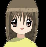 Mimi Mokinawa (Noah A Kanon Story)