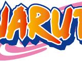 Naruto (2024 Remake)
