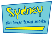 Indonesian Logo