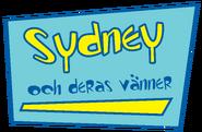 Swedish Logo