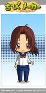 Shinji Hamada