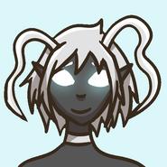 GMM - Nexus Icon