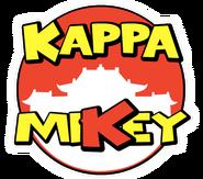 Kappa-mikey-575d20d78f551