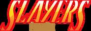 Slayers (2012 Movie Logo)