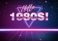 Hello 80