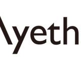 Myethos