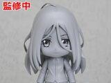Nendoroid Baobao Feng