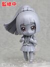 Nendoroid Lively Lillie unpainted