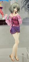 Kaede Takagaki Sweet Princess 1-8 phat painted