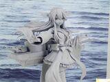 Haruna 1/7 (Phat!)