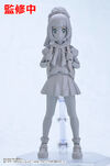 Figma Lively Lillie unpainted
