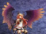 Dark Angel Olivia 1/8 (Kotobukiya)